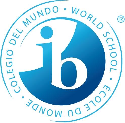 IB Colegio del mundo: colegios internacionales