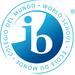 Logo, IB, Colegio del mundo