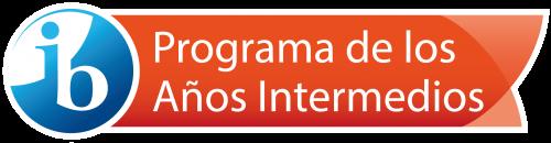 IB Programa de los años intermedios en colegio internacional