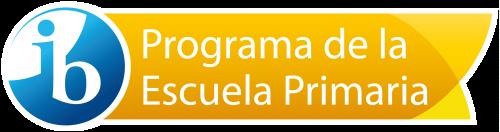 IB Programa de la escuela primaria